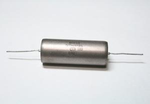 K40Y-9 0.22uF 1000V 10%