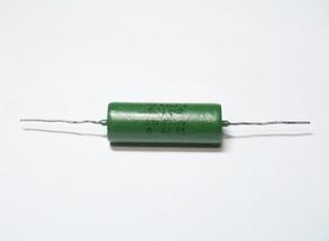 K42Y-2 0.22uF 500V 10%